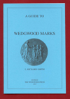 Wedgwood Marks Guide